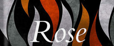 David Robinson reviews: News of the Dead, Rizzio and Rose Nicholson