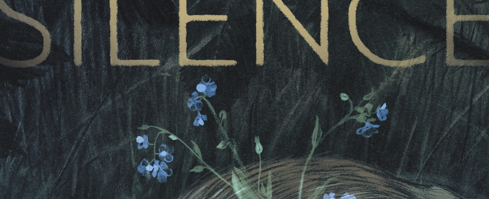 Break in Case of Silence: New Writing Scotland