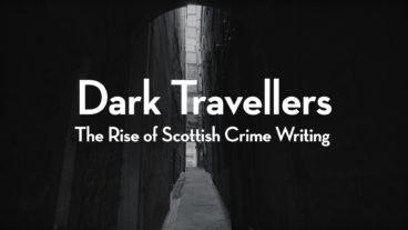 Dark Travellers