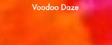 Voodoo Daze